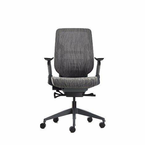 1501C-2F24-Y ergonomic mesh chair