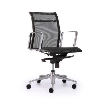 26C-1P5 mesh swivel chair