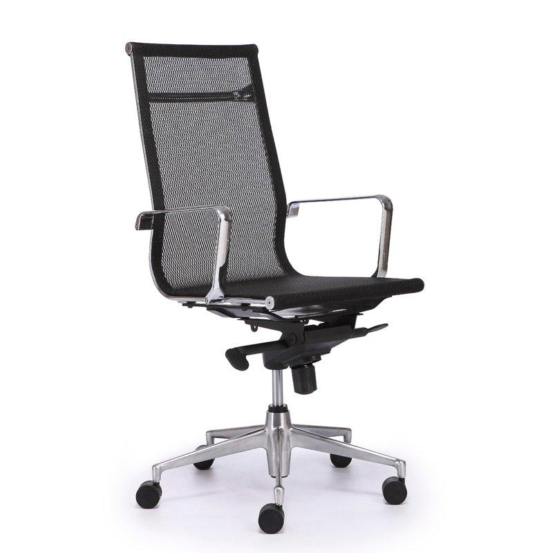 0517B-1P5 mesh executive chair