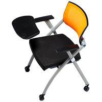 1002E-31S-1F ergonomic training chair