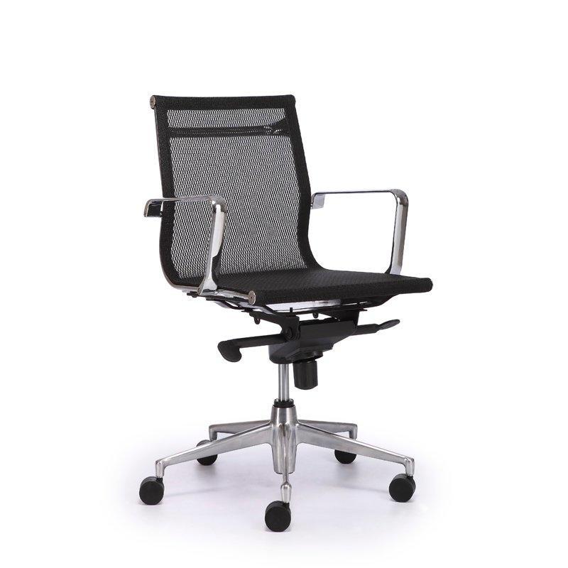 0517C-1P5 mesh task chair