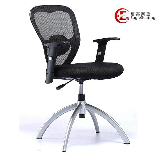 06001FE-24 mesh desk chairs
