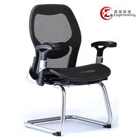 0634E-18W student desk chairs,Visitor chairs