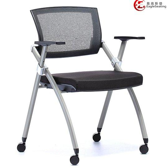 1002E-31S stacking office chair