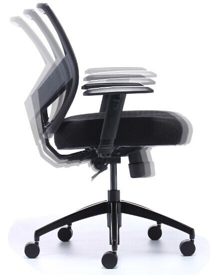 0801 series task chair