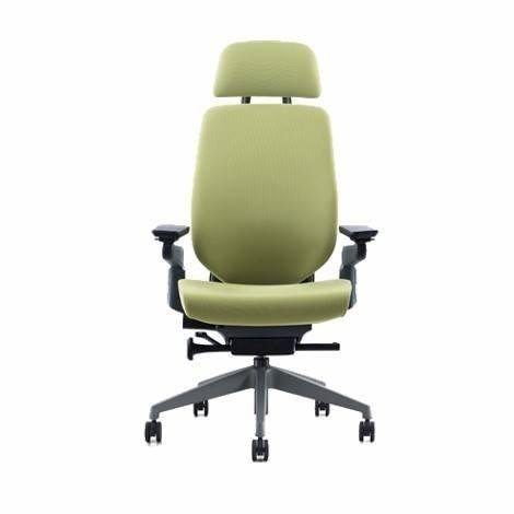 1501B-2HF24-Y High back ergonomic office chair