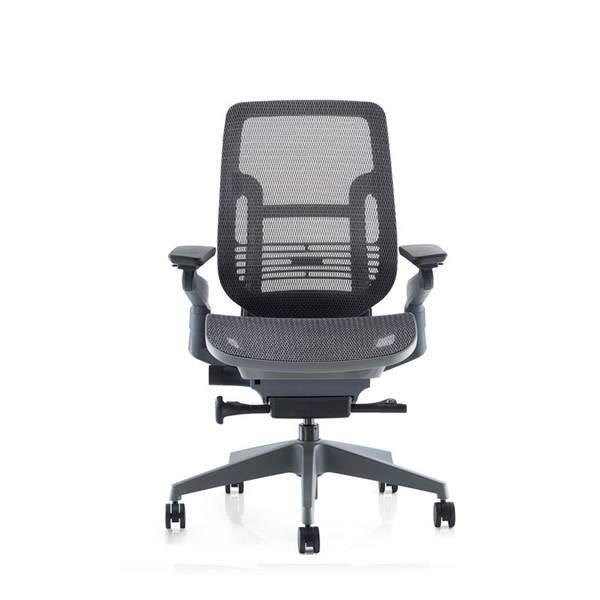 1501C-2WF24-Y ergonomic mesh chair